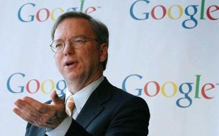 Google: no lanzaremos otro teléfono Android, ni ultraportátiles Chrome OS con nuestra marca