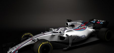 Robert Kubica está cada vez más cerca de regresar a la Fórmula 1 con Williams