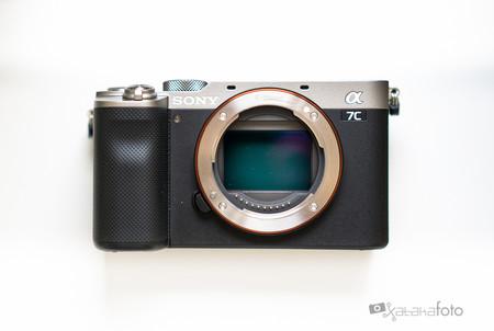 Sony A7c 005