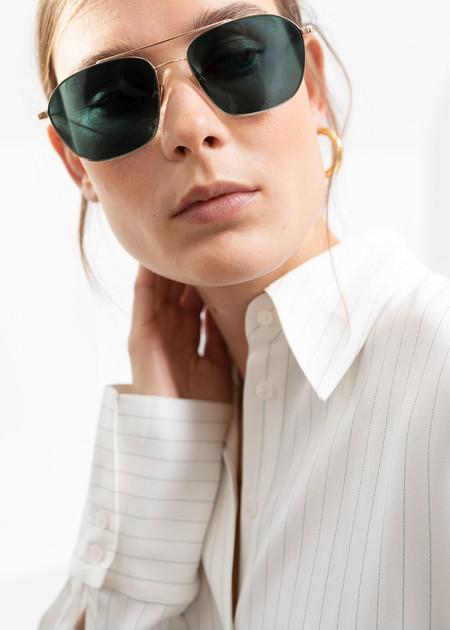 Gafas De Sol Retro 05