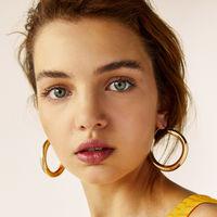 Ácido hialurónico también para embellecer tus orejas