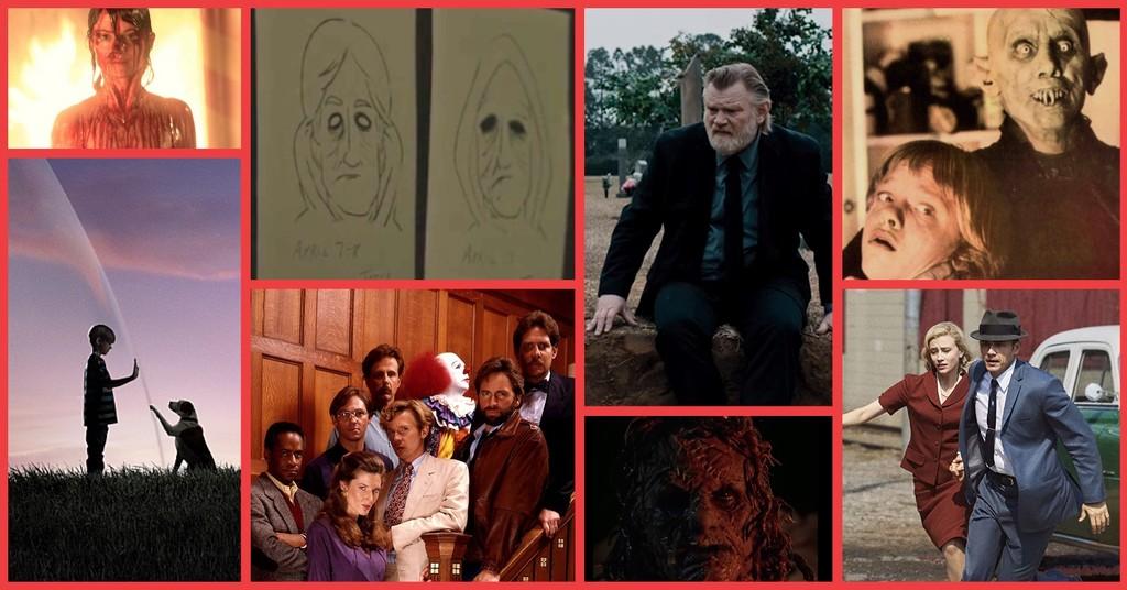 'El visitante': la mejor adaptación para televisión de Stephen King para HBO merece toda nuestra atención