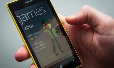38 juegos antiguos se actualizan para ser compatibles con Windows Phone 8 y dispositivos de 512MB de RAM