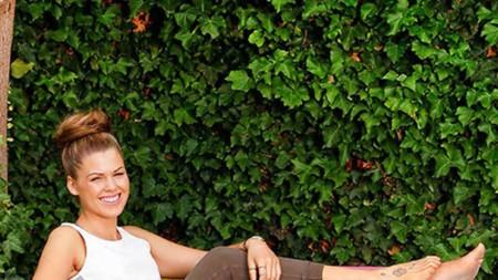 Mentiras arriesgadas: la healthy blogger que llegó a lo más alto simulando que tenía cáncer