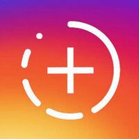 Instagram ya prueba un nuevo formato para ver las historias en el navegador