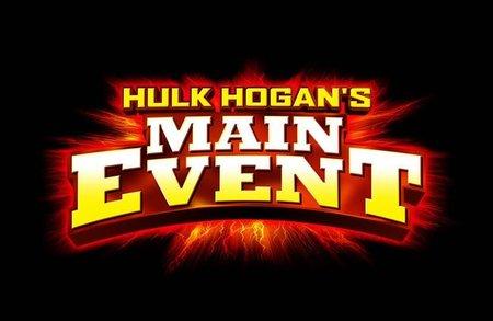 'Hulk Hogan's Main Event', nos enseñará con Kinect a destrozar al Último Guerrero