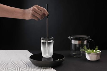 Miito, la nueva forma de calentar líquidos