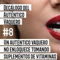 #Haztevaquero, la campaña promocional de consumo de carne que escama a nutricionistas y ecologistas