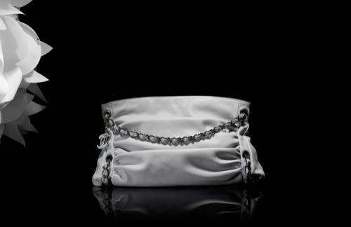 Foto de Chanel, colección bolsos Otoño-Invierno 2009/2010 (11/13)
