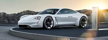 El coche eléctrico de la A a la Z: glosario con todos los términos relacionados