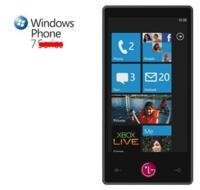 Windows Phone 7 y Windows Phone Classic, las plataformas de Microsoft rebautizadas