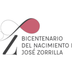 En 2017 se celebra el bicentenario del nacimiento de José Zorrilla ¡No te lo puedes perder!