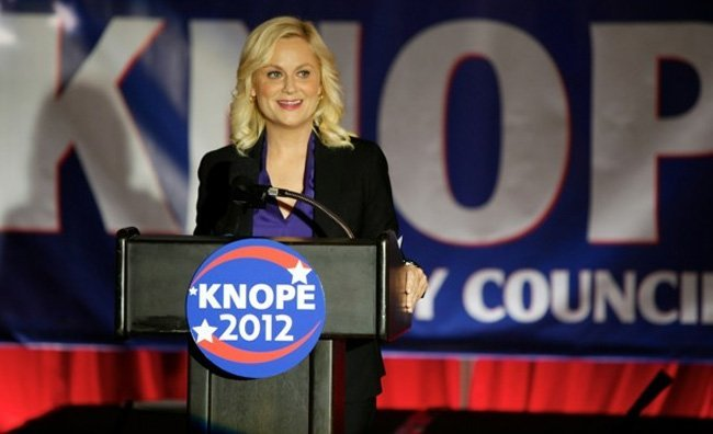 knope-2012.jpg