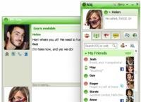 ICQ regresa de entre los muertos con una nueva aplicación