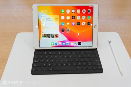 iOS 13 y iPadOS 13 tienen algunas funciones que no veremos en su lanzamiento y vendrán más adelante