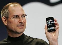 Última fase de solución de problemas para el iPhone antes de su producción