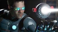 'The Conduit' aceptará WiiMotion Plus, entre otros detalles