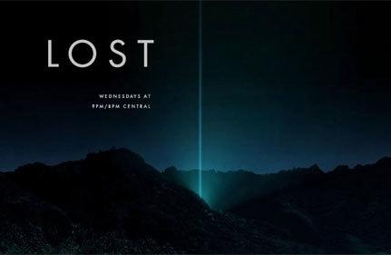 Perdidos se puede ver en la Televisión Francesa al día siguiente de su estreno en EE.UU, pero pagando...