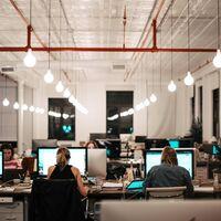 Seis herramientas web para la gestión de empleados, ausencias y nóminas