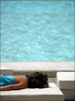 Fotografiar en vacaciones, más consejos