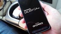 Aparece en video el Samsung Galaxy S5 Active