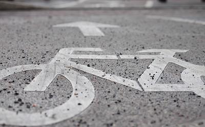 Aprovecha la bicicleta para ponerte en forma
