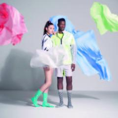 Foto 10 de 12 de la galería happy-socks-primavera-2016 en Trendencias Lifestyle
