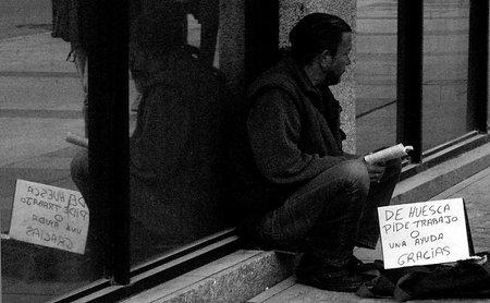 ¿La reducción del desempleo va por buen camino?