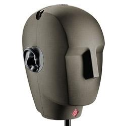 Holofonía, sonido en 3D