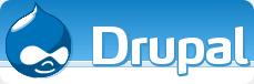 Drupal 6.0, un gestor de blogs y algo más