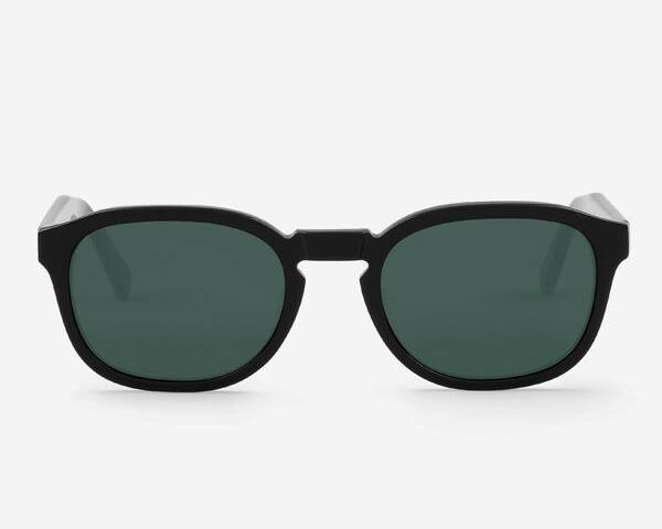 Gafas de sol BLACK PILSEN de Mr. Boho