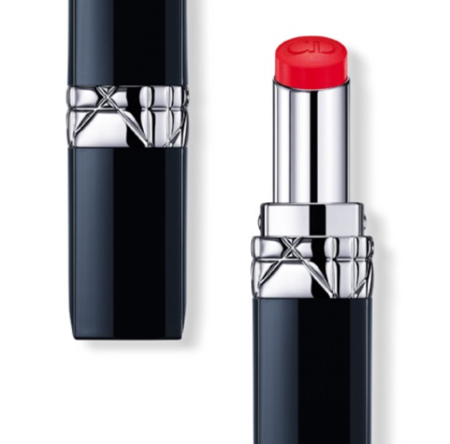 Rouge Baume Dior