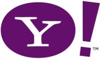 Yahoo! mata diez de sus aplicaciones para dispositivos móviles, nadie las extrañará