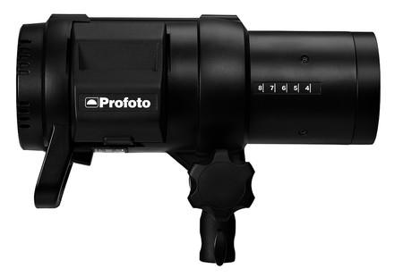 Profoto B1x 500 Airttl