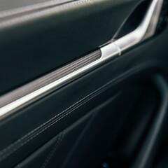 Foto 18 de 45 de la galería porsche-911-turbo-s-prueba en Motorpasión