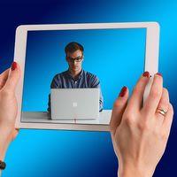 Cómo evitar la fatiga comunicativa en el teletrabajo
