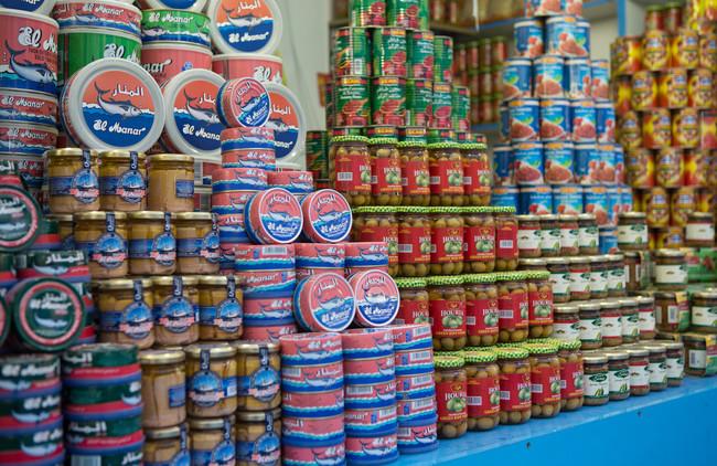 alimentos-mercado