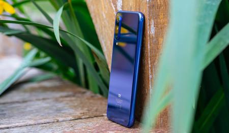Cazando Gangas: el OnePlus 7 Pro, el Samsung Galaxy S10+, el iPhone XS Max y muchos más con descuentos espectaculares