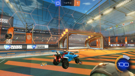 Rocket League Screenshot 2021 08 25 17 33 42 07