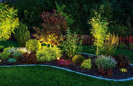 El Jardin Sostenible 00