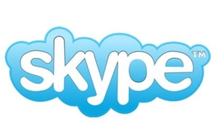 Skype volverá a ofrecer las videollamadas de grupo de forma gratuita