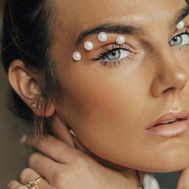 Aprovecha el tiempo en casa para experimentar con tu maquillaje: estas propuestas son perfectas para romper con todo