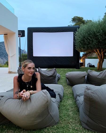 El primer trailer de Chiara Ferragni Unposted ya está aquí (y llega con lágrimas incluidas)