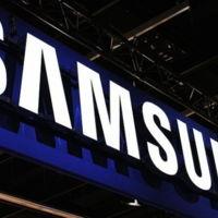 Samsung presentaría un servicio de televisión en vivo por internet