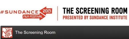 YouTube nos muestra en streaming los 12 cortos finalistas de Sundance