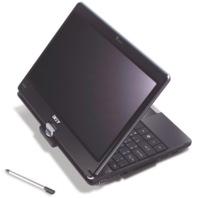 Acer 1820PT