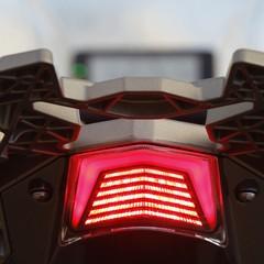 Foto 65 de 119 de la galería zontes-t-310-2019-prueba-1 en Motorpasion Moto