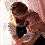 Las posibles dudas de las madres primerizas