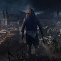 Aquí tienes un gameplay de 25 minutazos con la intensa acción y el parkour de Dying Light 2