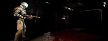 Si eres fan de Dead Space y su terror de ciencia ficción, este juego te encantará: Negative Atmosphere ya tiene nuevo tráiler
